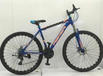 فروش فوری دوچرخه سایز 29 در شیپور-عکس کوچک
