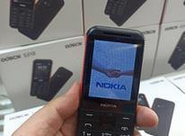 نوکیا 5310 هند در شیپور-عکس کوچک