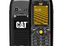 موبایل CAT B25 ضد ضربه در شیپور