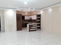 اجاره آپارتمان 100 متر در الهیه در شیپور-عکس کوچک
