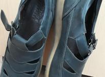 کفش ها نو هستن اصلا پوشیده نشدن در شیپور-عکس کوچک