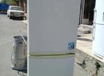 فروش یخچال 2درب در شیپور-عکس کوچک