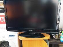 تلویزیون 47اینچ فول اچ دی شارپ اصلی ال سی دی در شیپور