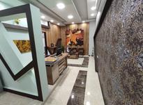 فروش واحد اداری مجتمع ارکید در شیپور-عکس کوچک