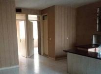 اجاره آپارتمان 55 متر در پونک(سردار جنگل) در شیپور-عکس کوچک