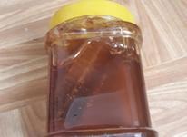 عسل درجه یک خوانسار در شیپور-عکس کوچک