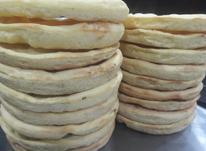اشپز فست فود در شیپور-عکس کوچک