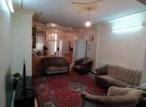 فروش آپارتمان 60 متر در سلسبیل در شیپور-عکس کوچک