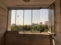 فروش آپارتمان 230 متر در زعفرانیه در شیپور-عکس کوچک