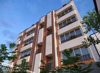 فروش آپارتمان 150 متر در اسپه کلا - رضوانیه در شیپور-عکس کوچک