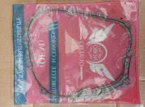 واشر پوسته کلاچ هوندا 125 در شیپور-عکس کوچک