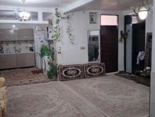 خانه ویلایی 300 متری در شیپور