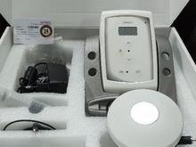 دستگاه میکروپیگمنتیشن مدل لینل2 در شیپور