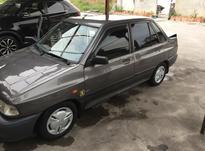پراید مدل 90 در شیپور-عکس کوچک
