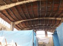 تعمیر وتعویض سقف شیروانی در شیپور-عکس کوچک