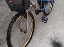 دوچرخه 26کوهستان در شیپور-عکس کوچک