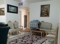 اجاره آپارتمان 85 متر در مارلیک در شیپور-عکس کوچک