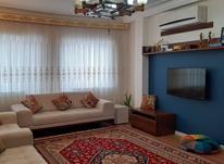 فروش آپارتمان 86 متر در خیابان هراز در شیپور-عکس کوچک