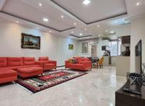 جلفا ، پارک بهشت مادران آپارتمان 101 متری در شیپور-عکس کوچک