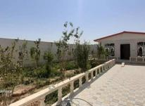 باغ ویلا 500 متری در شهریار در شیپور-عکس کوچک