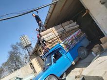 قالیشویی و مبل شویی نیاز در شیپور