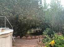 ویلا باغ 2025 متری محمودآباد استخردار  در شیپور-عکس کوچک