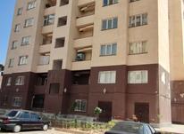 فروش آپارتمان 92 متر در پردیس در شیپور-عکس کوچک