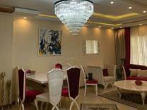 اجاره آپارتمان 130 متر در پاسداران در شیپور