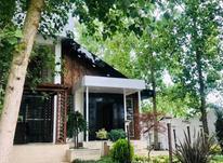 250 ویلا باغ شهرکی با اصالت  در شیپور-عکس کوچک