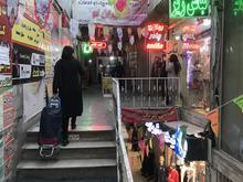 20 متر مغازه در شیپور