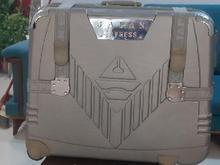 چمدان اصل ژاپن در شیپور