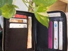 دوخت انواع کیف چرم دست دوز در شیپور