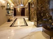 فروش آپارتمان 140 متر در شهریار در شیپور-عکس کوچک
