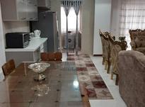 اجاره آپارتمان 160 متر در بلوار پاسداران در شیپور-عکس کوچک