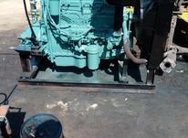فروش انواع موتور های کشاورزی در شیپور-عکس کوچک