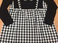 فروش لباس بارداری در شیپور
