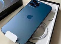 iPhone -- موبایل طرح مستر کپی در شیپور-عکس کوچک