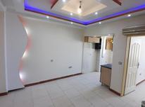 آپارتمان40متری دارای اسانسور و پارکینگ در شیپور-عکس کوچک
