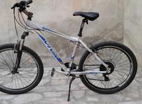 دوچرخه ویوا سوپرا 26 در شیپور-عکس کوچک