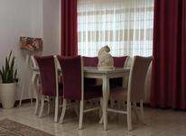میز نهارخوری در شیپور-عکس کوچک