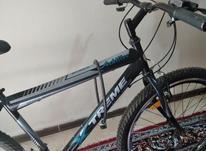 دوچرخه Xtreme در شیپور-عکس کوچک