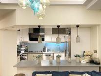 اجاره آپارتمان 101 متر در نیاوران در شیپور