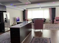 اجاره آپارتمان 160 متر/سالن پرده خور/3خواب/نیاوران در شیپور-عکس کوچک