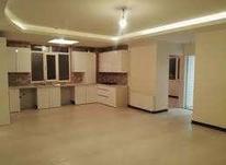 اجاره آپارتمان 40 متر در شهرک غرب در شیپور-عکس کوچک