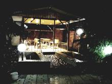 باغ ویلا 1,150 متری شهرک هیو داخل بافت در شیپور
