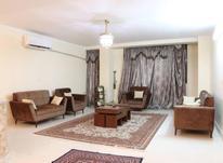 فروش آپارتمان 97متری؛ بلوار امیر مازندرانی در شیپور-عکس کوچک