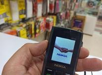 نوکیا X2 ساخت هند سری ادسون در شیپور-عکس کوچک