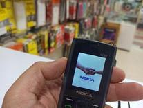 نوکیا X2 ساخت هند سری ادسون در شیپور