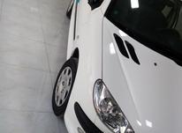 پژو 206 مدل99 تیپ2 در شیپور-عکس کوچک