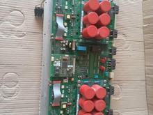 استخدام تکنسین الکترونیک یا مهندس الکترونیک در شیپور